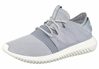 adidas Originals Sneaker »Tubular Viral W« szabadidőcipő