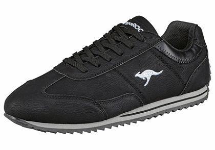 KangaROOS szabadidőcipő »Teno II«