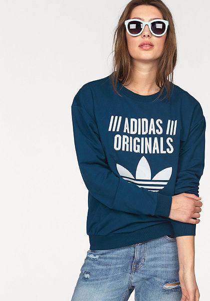 adidas Originals sportos felsőrész