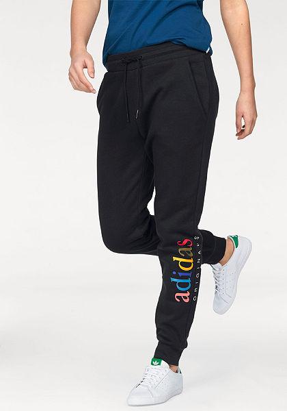 adidas Originals jogging nadrág