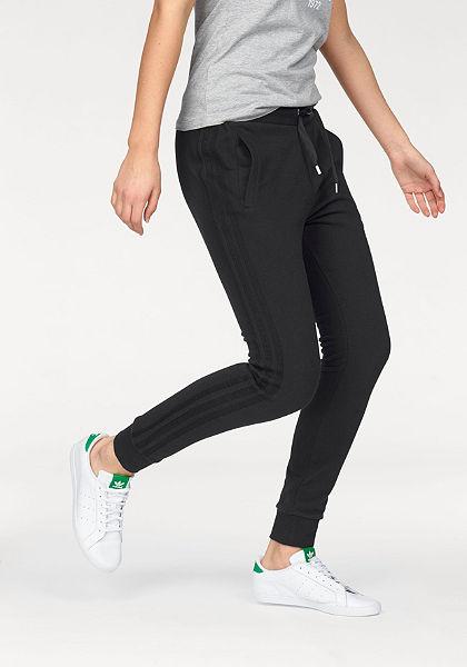 adidas Originals Teplákové nohavice