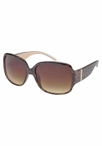 catwalk Eyewear napszemüveg »trendi fazon«