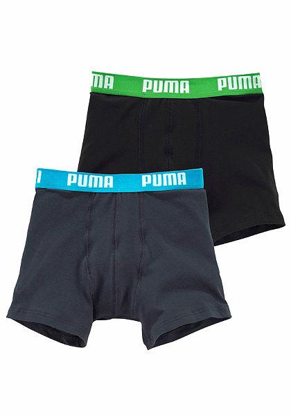 Puma Boxerky (2 ks)