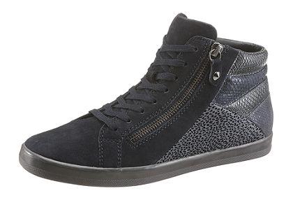 Gabor Šněrovací obuv
