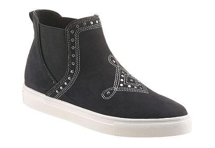 Vero Moda Kotníková obuv