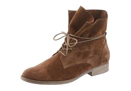 Gabor Šnurovacia obuv