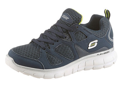 Skechers Botasky »Vim Turbo Ride«