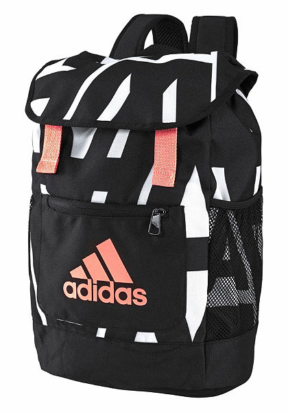 adidas Performance YOUNG BACKPACK Plecniak