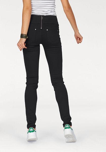 AJC Úzké džíny
