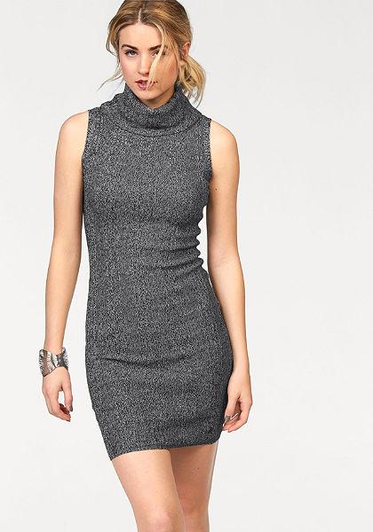 AJC Pletené šaty