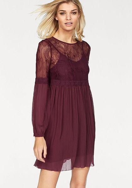 Laura Scott Šifónové šaty