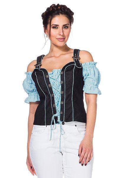 Sheego Class Krojové oblečenie