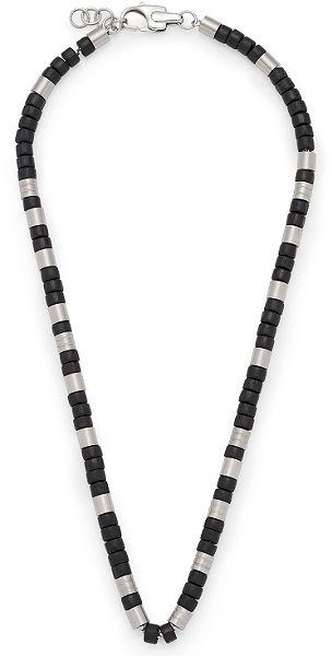 Jewels by Leonardo Retiazka, »liberale men, 015959«
