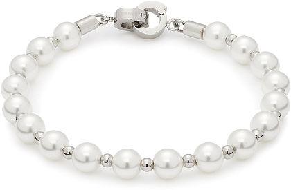 Jewels by Leonardo karkötő gyöngyökkel, »darlin's signora, 015860«