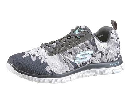 Skechers szabadidőcipő