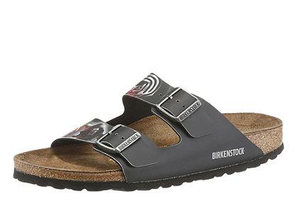 Birkenstock pantofle »ARIZONA KYLO«