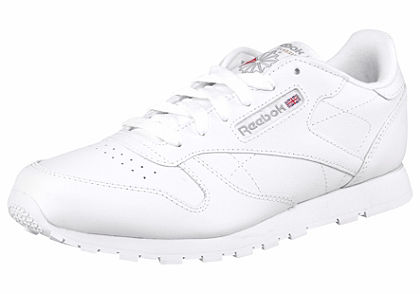 Reebok Classic Leather szabadidőcipő