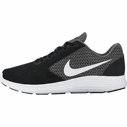 Nike Revolution 3 Běžecká obuv