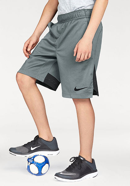 Nike rövidnadrág »HYPERSPEED KNIT SHORT YOUTH«