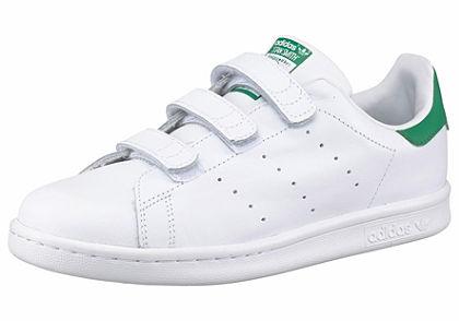 adidas Originals Stan Smith CF C szabadidőcipő