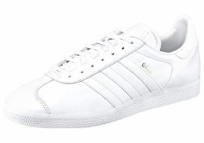adidas Originals Sneaker »Gazelle« szabadidőcipő