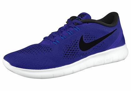 Nike Bežecké topánky »Free Run«