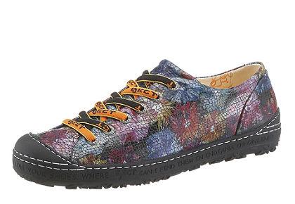 Eject fűzős cipő