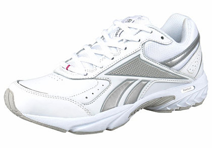 Reebok Daily Cushion 3.0 gyaloglócipő