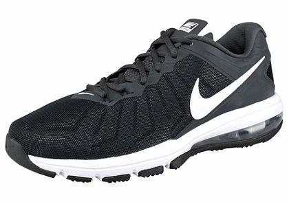 Nike »Air Max Full Ride« edzőcipő