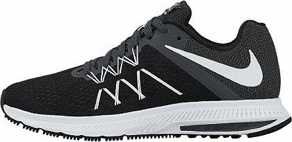 Nike Běžecká obuv »Winflo 3 Wmns«