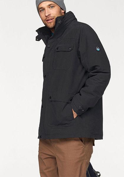 Polarino Zimná bunda