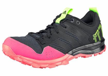 adidas Performance Kanadia 7 TR W Běžecká obuv