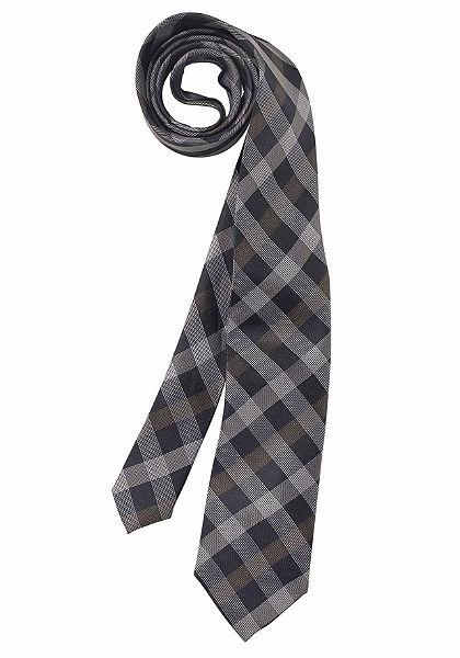 Class International nyakkendő