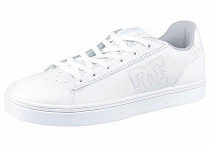 DC Shoes sneaker »Notch M Shoe«