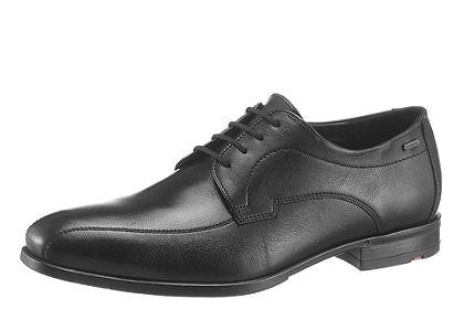 Lloyd Šnurovacie topánky »Valentino«