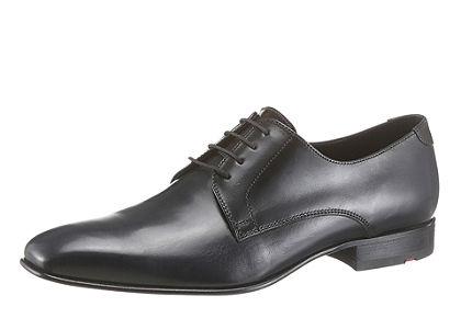 Lloyd Šnurovacie topánky »Rapid«