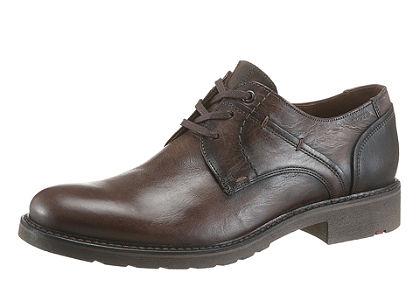 Lloyd Šnurovacie topánky »Filipo«