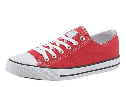 Arizona fűzős cipő