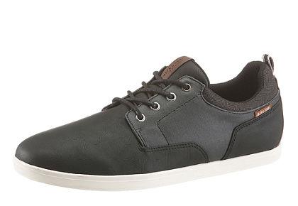 Jack & Jones sneaker »Vaspa«