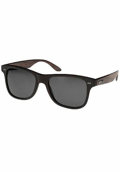 WOOD FELLAS napszemüveg