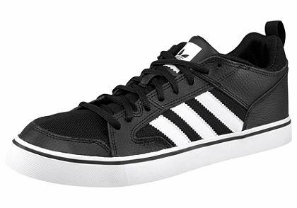 adidas Originals Varial II Low edzőcipő