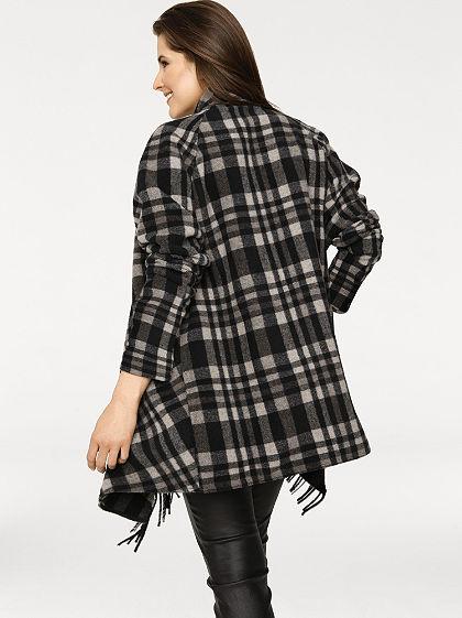 Rojtos kabátka