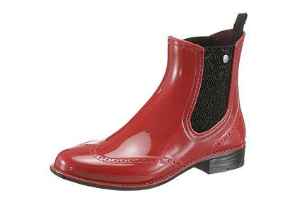 GOSCH SYLT Nazúvacia obuv