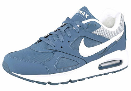 Nike Air Max Ivo edzőcipő