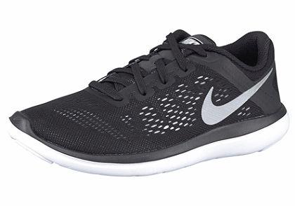 Nike Bežecká obuv »Flex 2016 RN«