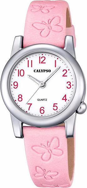 CALYPSO WATCHES kvarcóra »K5711/2«