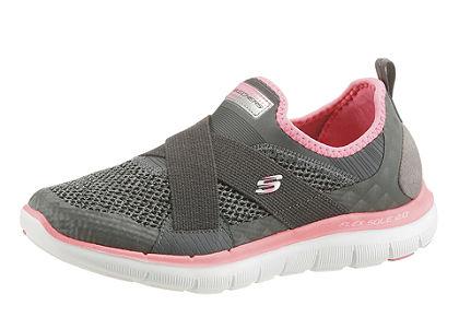 Skechers topánky
