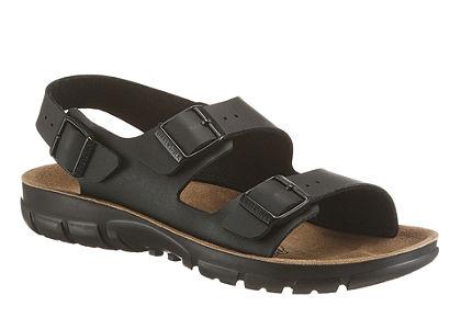 Birkenstock Sandály »KANO«