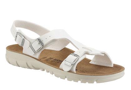 Birkenstock Sandále »SARAGOSSA«