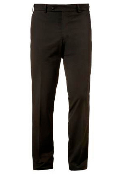 Krojové nohavice rovného strihu, Murk